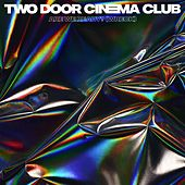 Are We Ready? (Wreck) von Two Door Cinema Club