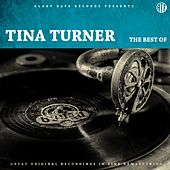 The Best Of von Tina Turner