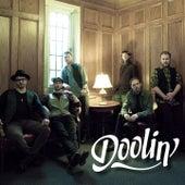 Doolin' by Doolin'
