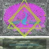 Imposingly von Mantovani & His Orchestra
