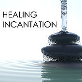 Healing Incantation - Gregorian Chants for Deep Relaxation and Meditation by New Age Healing