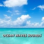 Ocean Waves Sounds by Ocean Sounds (1)