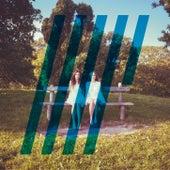 4 1/2 by Steven Wilson