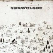 Snowglobe by Snowglobe