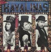 The Havalinas by The Havalinas