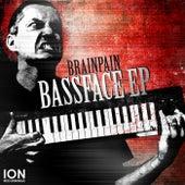 Bassface - Single by Brainpain