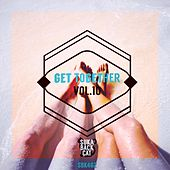 Get Together, Vol. 10 by Various Artists