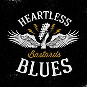 Heartless Bastards Blues von Various Artists