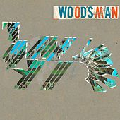 Loud Loud Loud by Woodsman