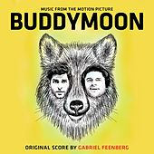 Buddymoon (Original Soundtrack Album) by Various Artists
