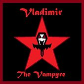 The Vampyre by Vladimir