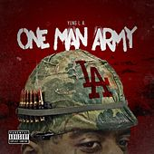 One Man Army by Yung LA