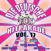 Die deutsche Fox Hitparade powered by Xtreme Sound, Vol. 17 by Various Artists