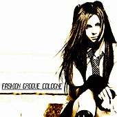 Fashion Groove Rimini - Deep and Chill by Various Artists