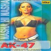 Nasha Hi Nasha (From