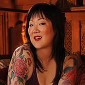 I Cho Am A Woman by Margaret Cho