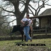 Tucker by Tucker Peterson