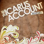 Mayday by The Icarus Account