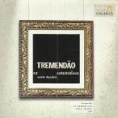 Trmendão by Eumir Deodato