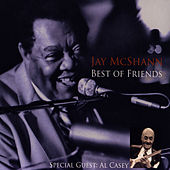 Best Of Friends by Jay McShann