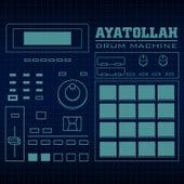 Drum Machine by Ayatollah