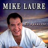 El Aguacero by Mike Laure