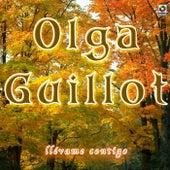 Llevame Contigo by Olga Guillot