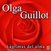Lagrimas Del Alma by Olga Guillot