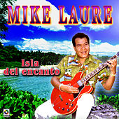 Jugando Al Amor by Mike Laure