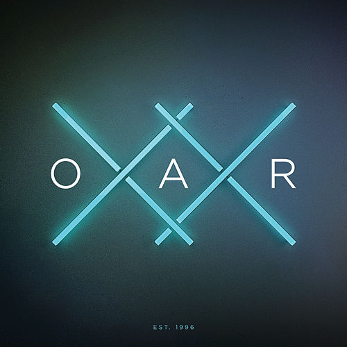 Black Rock by O.A.R.