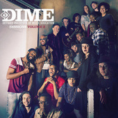 Detroit Institute Of Music Education Students: DIME Sessions by Various Artists