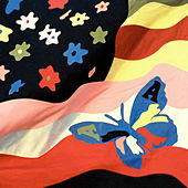 Colours by The Avalanches