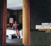 Portable Life by Danielle Brisebois