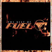 The Best of Fuel by Fuel