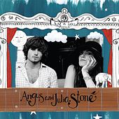 Just A Boy by Angus & Julia Stone