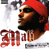 Flow 55 by Mali Music (Rap)