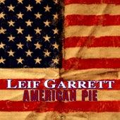 American Pie by Leif Garrett