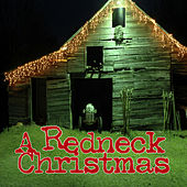 A Redneck Christmas by The Hillbilly Southern Players