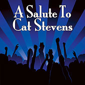 A Salute To Cat Stevens by Various Artists