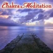 Chakra Meditation by Chakra Masters