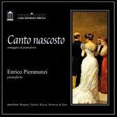 Canto Nascosto by Enrico Pieranunzi