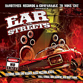 Ears To The Streets by Various Artists