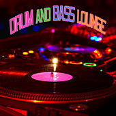 Drum And Bass Lounge by DJs Of Drum