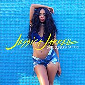 Come Closer (feat. Kr) by Jessica Jarrell