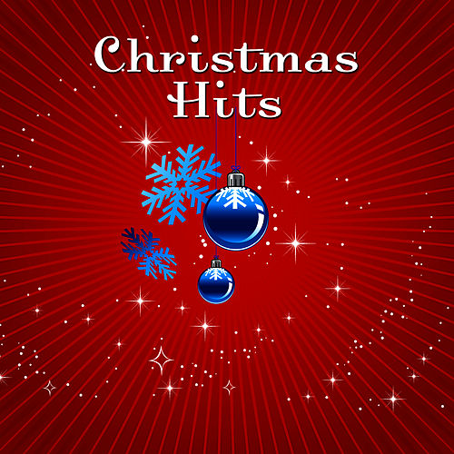 Christmas Hits by The Christmas Party Singers