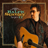 This One Is Two by Ralph Stanley II