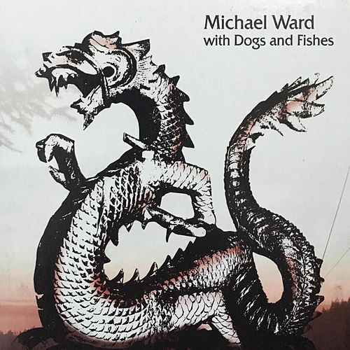 Weekends on the Wine Dark Sea by Michael Ward