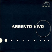 Argento Vivo by Various Artists