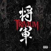 Shogun by Trivium