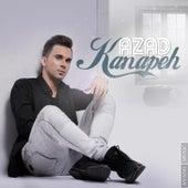 Kanapeh by Azad